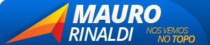 Mauro Rinaldi – Treinamento Motivacional