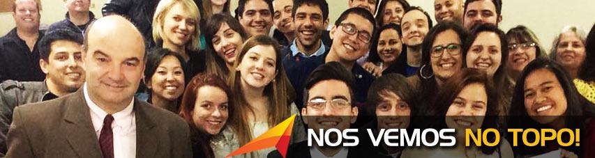 mauro_rinaldi_nos_vemos_no_topo