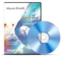 mauro_rinaldi_dvd_torne-real-seu-potencial