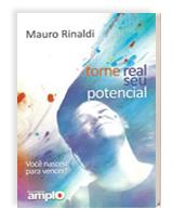 mauro_rinaldi_livro_torne-real-seu-potencial