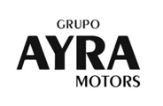 Marcelo Cruz – Diretor Comercial do Grupo Ayra Motors