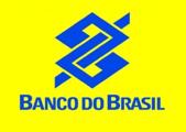 RODRIGO NOGUEIRA – PRESIDENTE DO BANCO DO BRASIL TECNOLOGIA